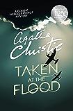 Taken At The Flood (Poirot) (Hercule Poirot Series Book 27)
