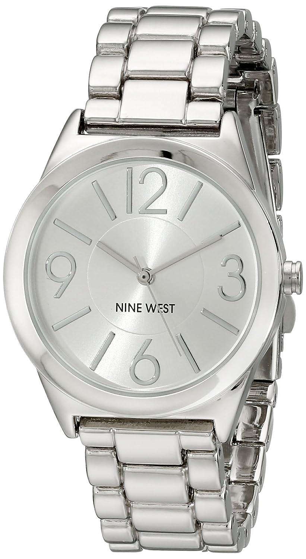 Nixon Re-Run A158. 100m Water Resistant Men s Digital Watch 38.5mm Digital Watch Face. 13-18mm Stainless Steel Band