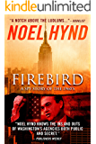 Firebird: The Spy Thriller of the 1960s