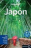 Japón (Travel Guide)