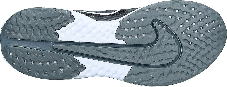 NIKE Wmns Legend React 2, Zapatillas de Running para Mujer: Amazon.es: Zapatos y complementos