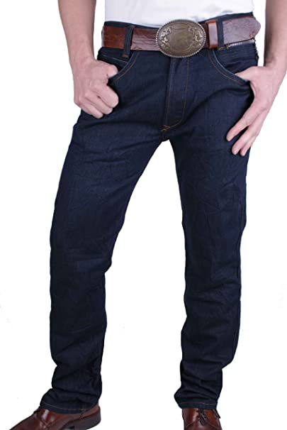 Diesel Jeans Hombre Pantalones Paddom Regular Straight 008IL ...