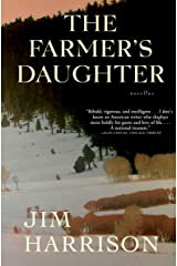 The Farmer's Daughter: Novellas (Books That Changed the World) Kindle Edition