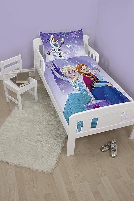 bedding sets new disney frozen junior