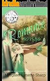 Romance, 50's Style (Romance in the 1950's)
