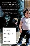 Music Through the Floor: Stories
