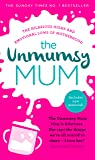 The Unmumsy Mum
