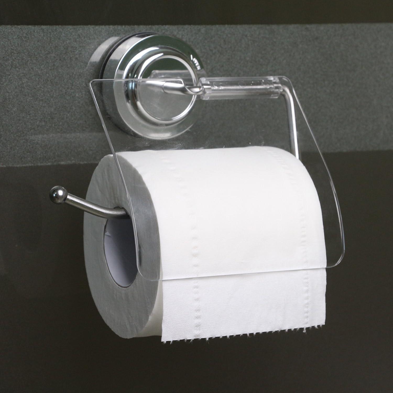 Toilet Paper Holders Toilet Paper Storage Containers Jpg 1500x1500  Rubbermaid Toilet Paper Storage