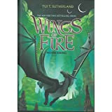 Moon Rising (Wings of Fire #6) (6)