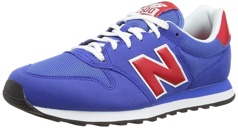 New Balance Gm Zapatillas Para Hombre