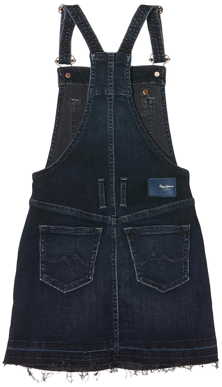 Pepe Jeans Kaia Dress Vestito Bambina