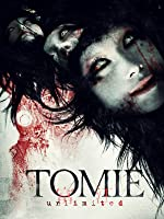 Tomie: Unlimited (English Subtitled)