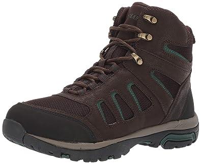 3e769f189a7 Eastland Men's Hickory Hiking Boot