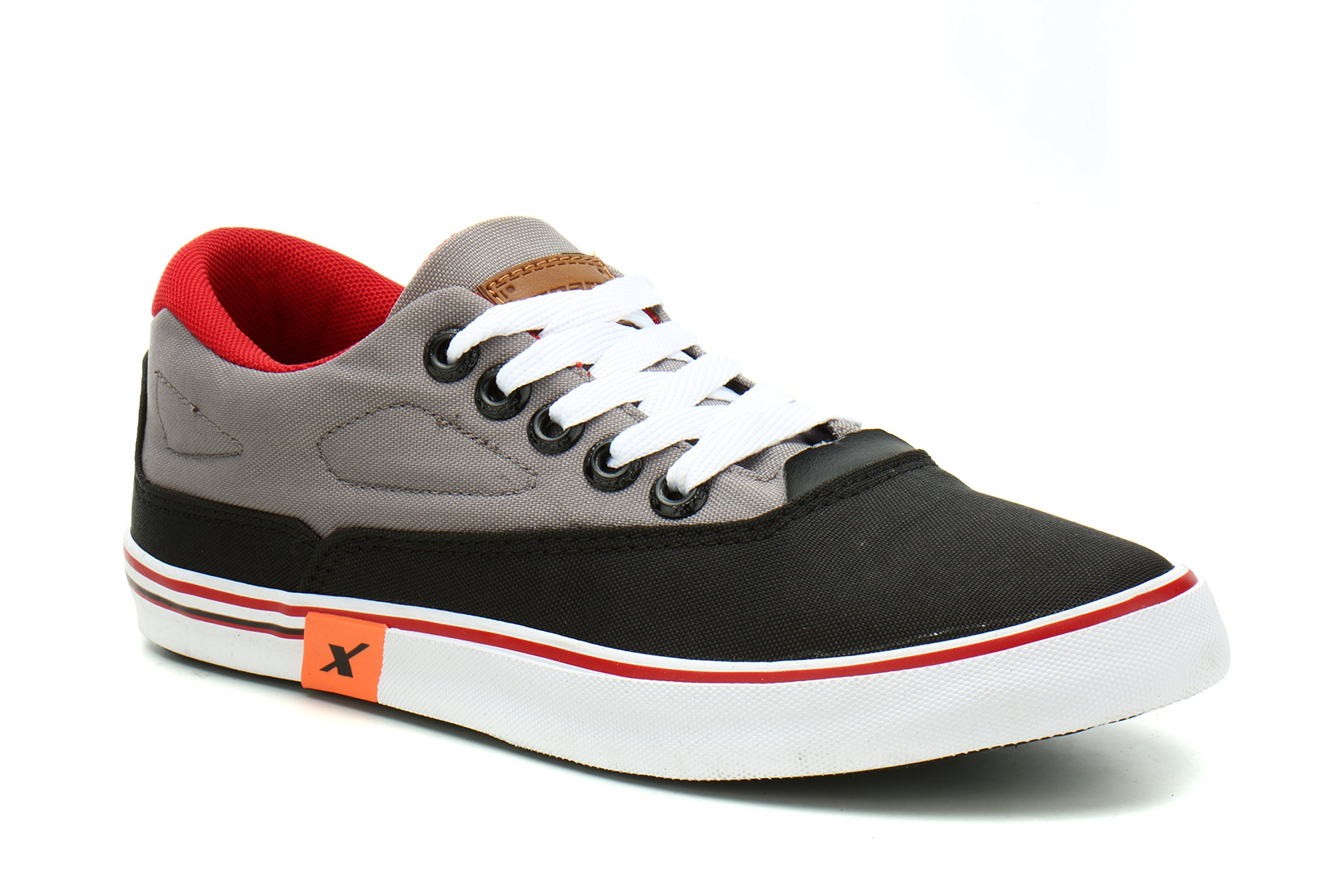 Sparx Men's Sneakers product image