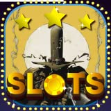 Online Slots Real Money : Gunslinger App Edition - Free Slot Machine Game For Kindle Fire