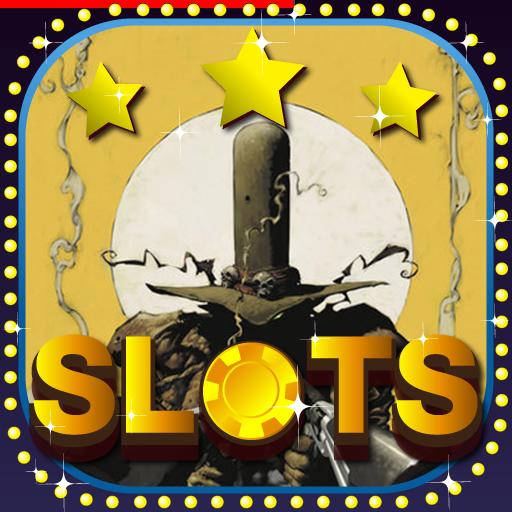Admiral Casino Free Spins | New 2021 Online Casinos Slot Machine