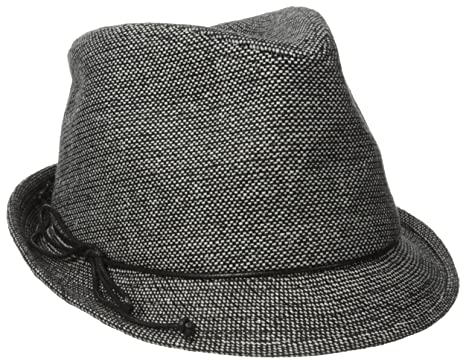 Amazon.com  San Diego Hat Company Women s Fedora c11398e3ee1