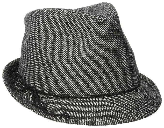 204c72dee9c Amazon.com  San Diego Hat Company Women s Fedora