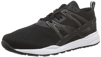 Reebok Men s Ventilator Adapt Running Shoes  Amazon.co.uk  Shoes   Bags 5887ffaf9