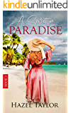 A Secret in Paradise (Reed Sisters Book 3)