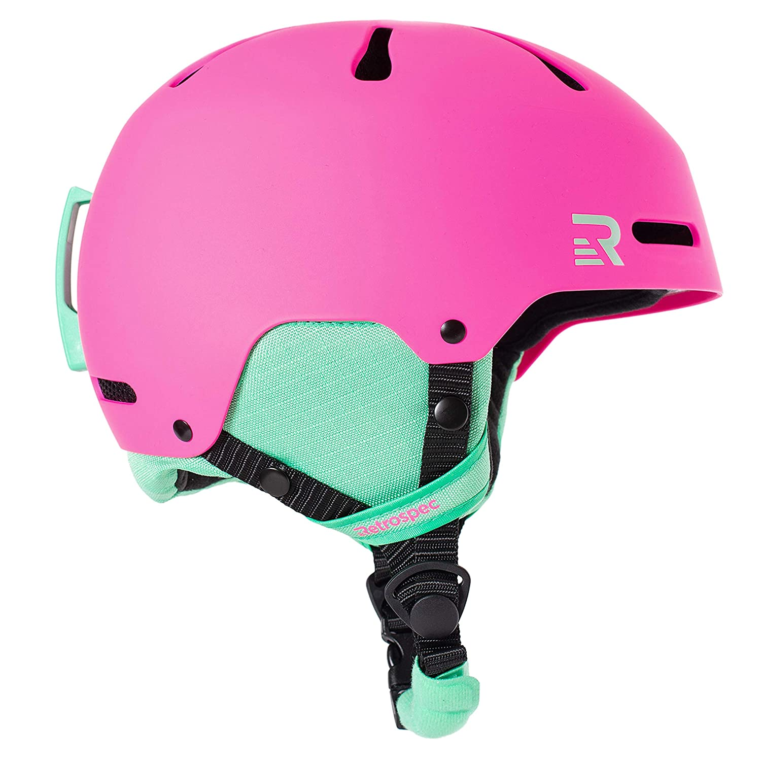 Top 15 Best Ski Helmet for Kids Reviews in 2020 13