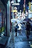 欅坂46 ファースト写真集(仮)