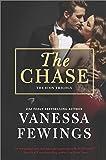 The Chase: A Novel of Romantic Suspense (An Icon Novel)