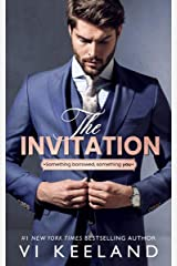 The Invitation Kindle Edition