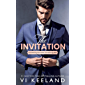 The Invitation (English Edition)