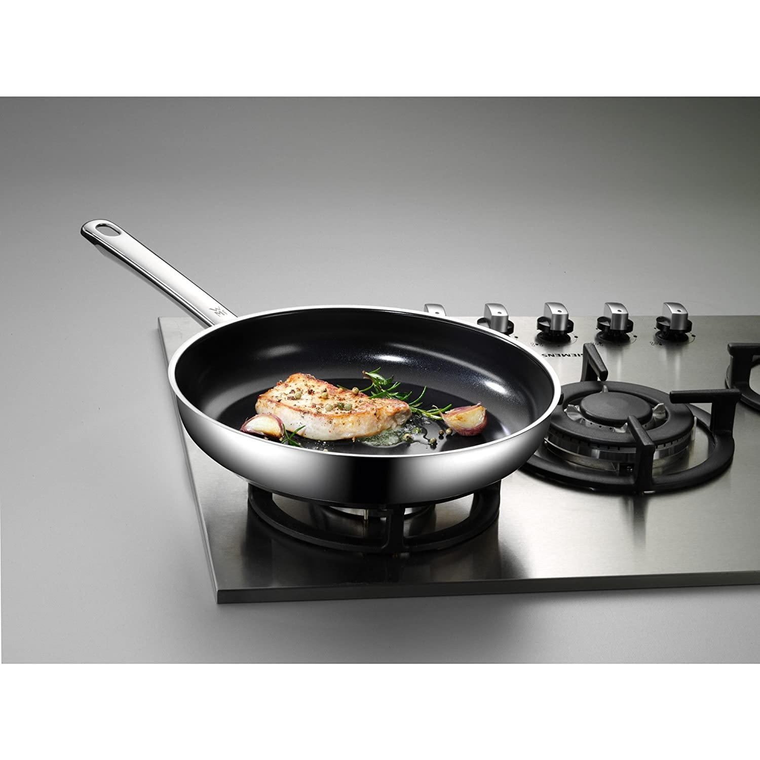 WMF Gourmet Plus Frying Pan 28cm