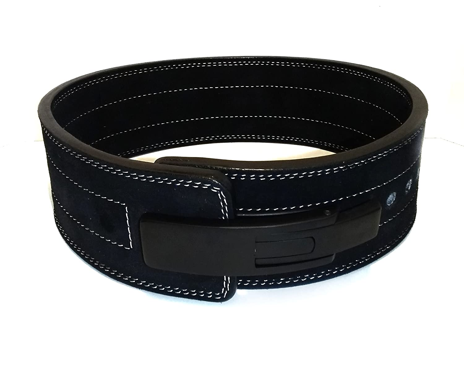 Sedulous Force Weight Lifting Belt with Lever//Multiple Colors