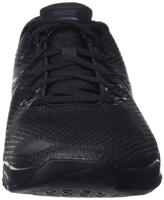 51c46408eef2e Amazon.com   Nike Metcon 4 Mens Cross Training Shoes   Fitness &  Cross-Training