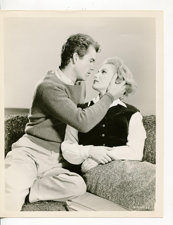 Sheryl Munks Sex movies Mandana Jones,Emma Alegre (b. 1935)