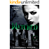 Watched (Vampire Wars Book 1)
