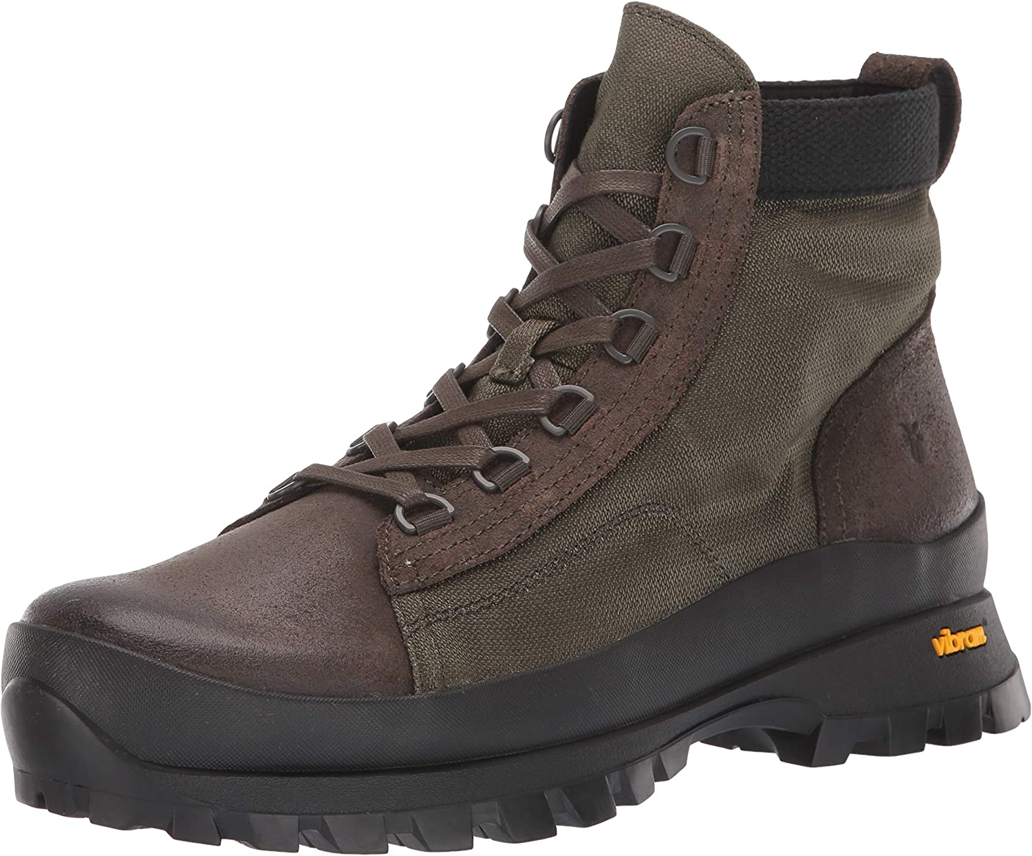 Vasque Men s Sundowner Gore-Tex Backpacking Boot