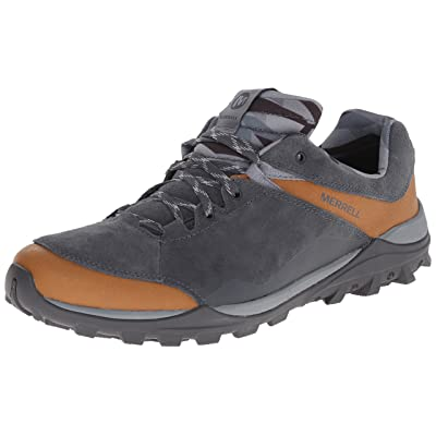 Merrell Men's Fraxion-M | Hiking Shoes