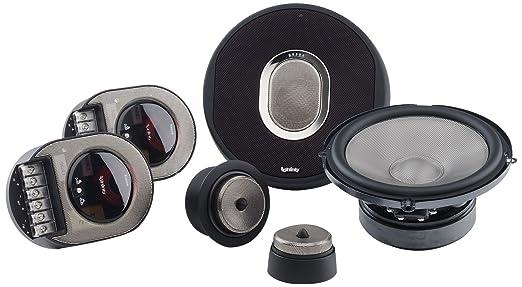 speakers 6 1 2. infinity 609cs 270w (peak) 6-1/2 x 6-3/ speakers 6 1 2
