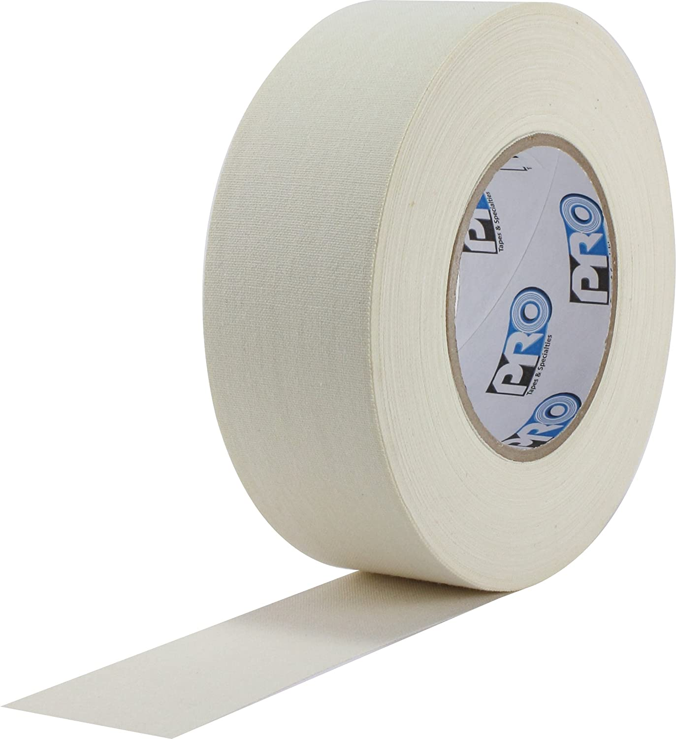 Protapes Pro 140 Pe Coated Cloth Pressure Sensitive Wire Harness Wiring Tape 42 Lb