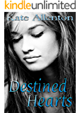 Destined Hearts (Bennett Sisters series Book 7)