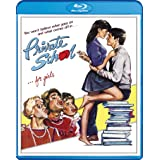 Private School [Blu-ray]