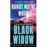 Black Widow (A Doc Ford Novel)