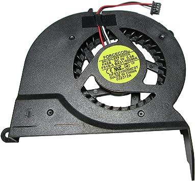 SAMSUNG RV411 RV415 RV420 RV509 RV511 ventilador, refrigerador ...