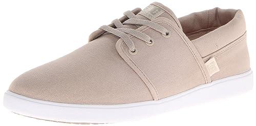 DC Shoes Haven M Shoe Cde - Zapatillas de skateboarding para hombre marrón Marron (Cobstn/Dkespres) 45 ZjNuq8Oo