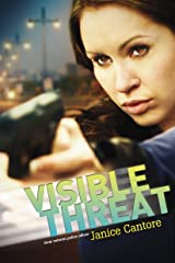 Visible Threat Kindle Edition