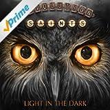 Light in the Dark (Deluxe Version)