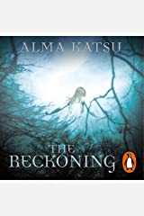 The Reckoning Audible Audiobook