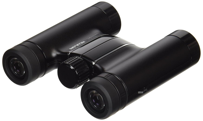 Nikon aculon t fernglas schwarz amazon kamera