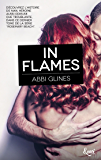 In flames (&moi)