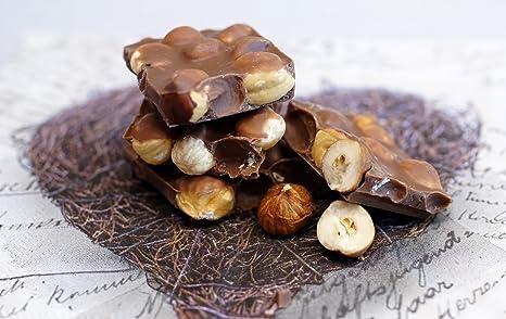 Lote Amantes del Chocolate Nestle PREMIUM: Amazon.es: Alimentación y bebidas