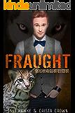 Fraught (Alphabits Book 7)